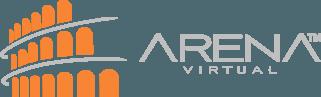 O Sistema Arena Virtual é a melhor ferramenta para gerenciamento de master liga e campeonatos de Fifa e PES, online ou offline.