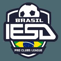 IESA Brasil