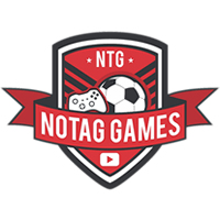 Notag Games