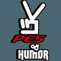 PES & Humor
