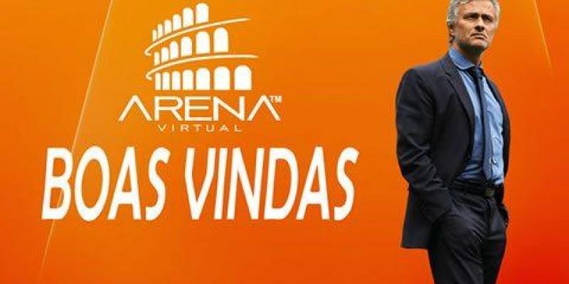 01 - O que é o painel Arena Virtual?