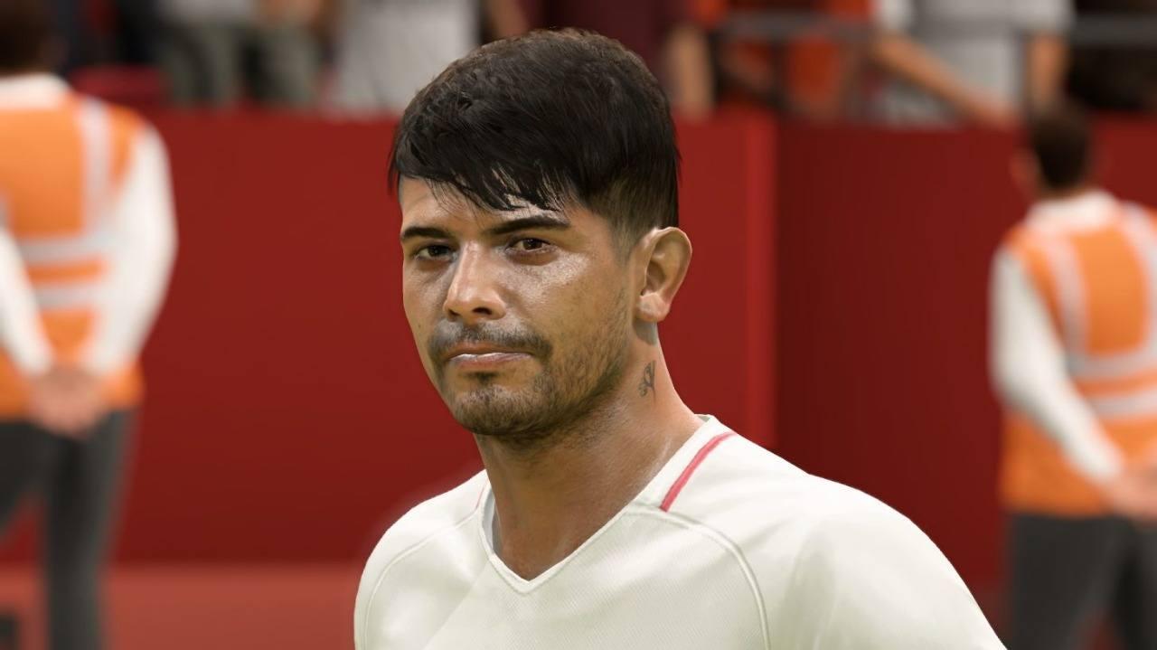 NOVO UPDATE DO FIFA 19 DISPONÍVEL NOS CONSOLES E DLC 3.0 DO PES 2019 TRÁS NOVIDADES.