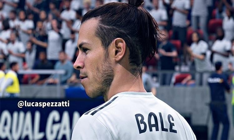 FIFA 19: UPDATE 3 disponível nos consoles