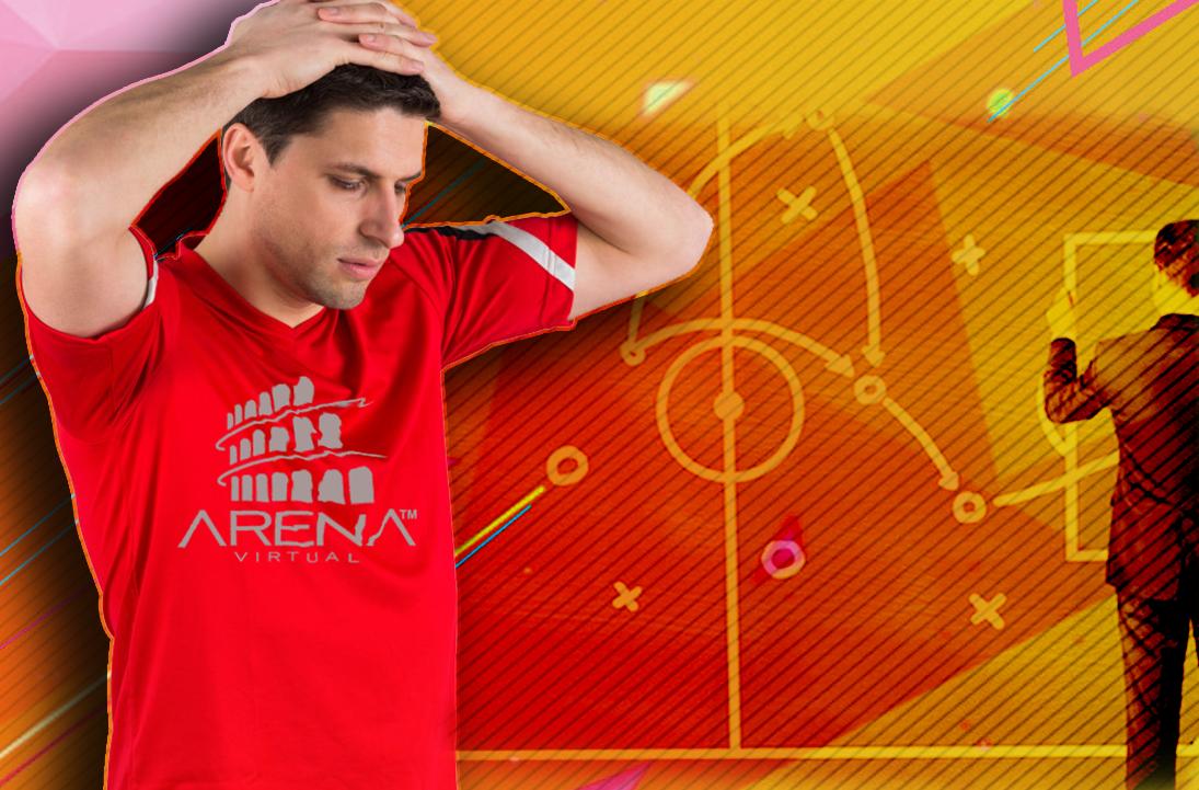 10 erros mais comuns que os administradores de ligas costumam cometer!