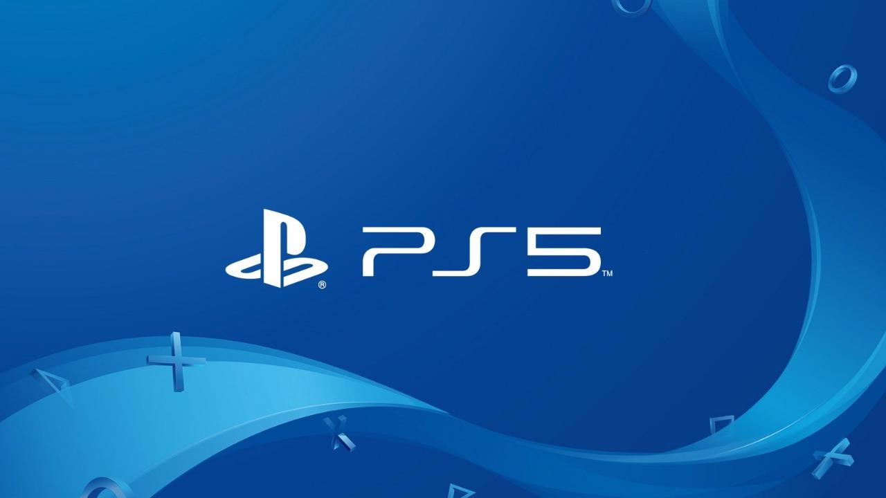 CONFIRMADO LANÇAMENTO DO PS5 8K