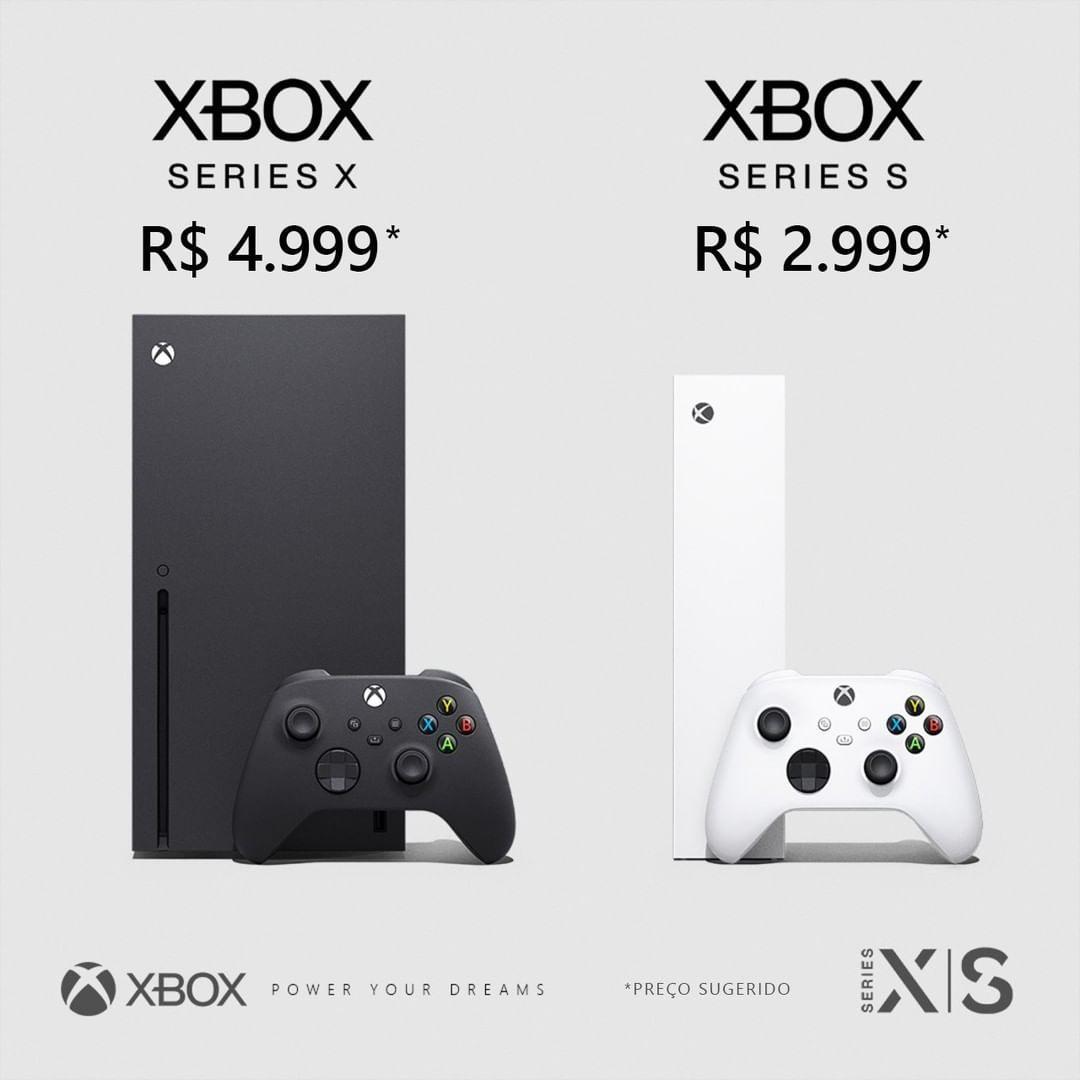 PLAYSTATION 5 VS X BOX X -