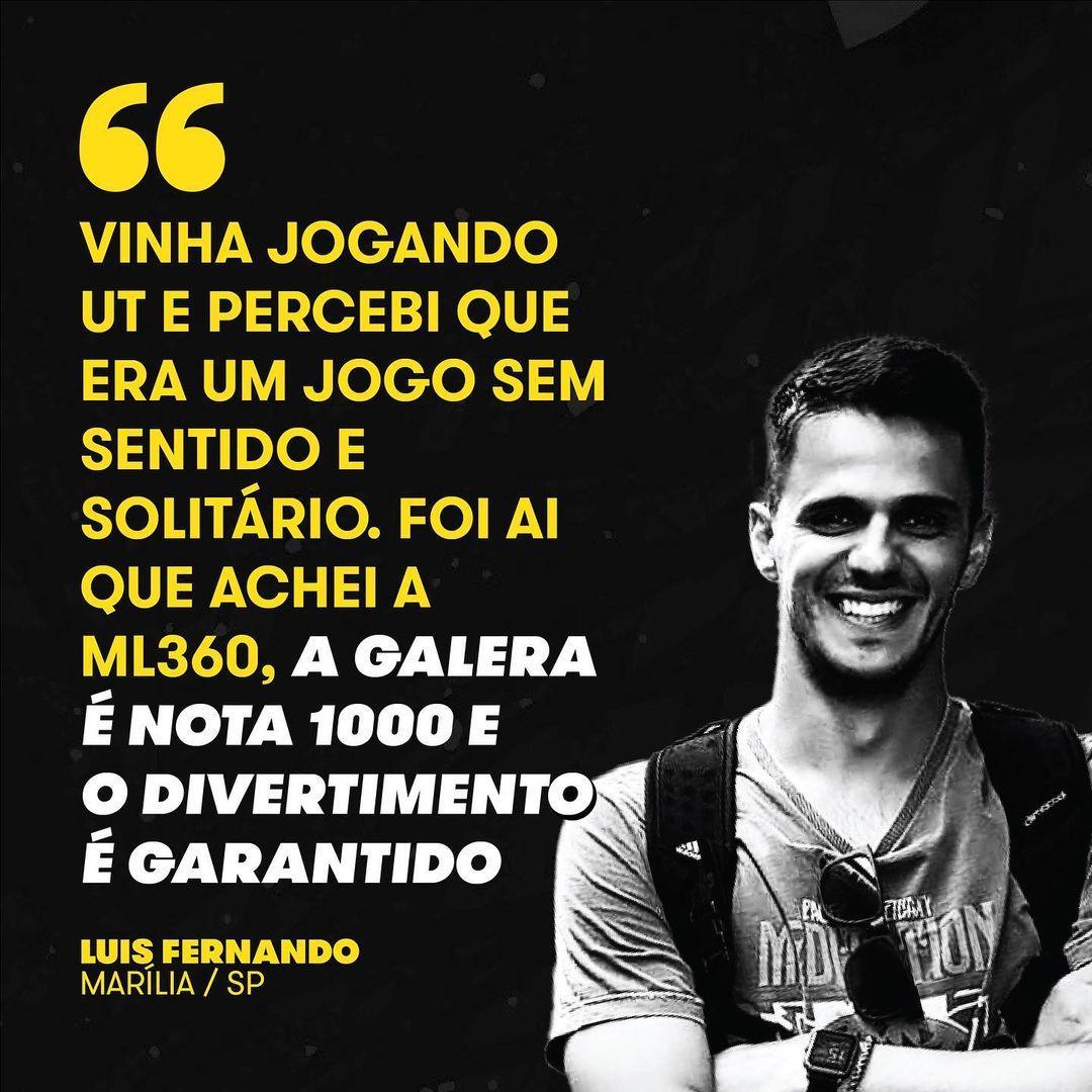 O FUTEBOL VIRTUAL PODE FICAR MAIS INTERESSANTE!